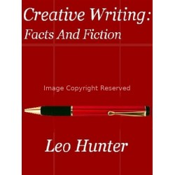 Creative Writing: Facts and...