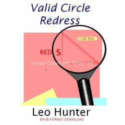 Valid Circle Redress