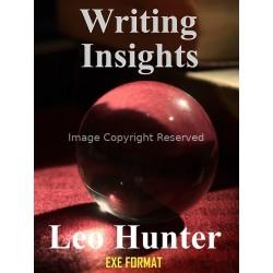 Writing Insights